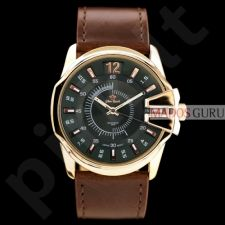 Moteriškas Gino Rossi laikrodis GR8912R