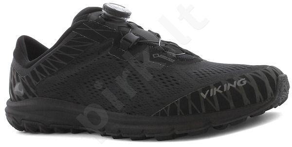 Laisvalaikio batai vyrams VIKING APEX II GTX (3-46200-2)