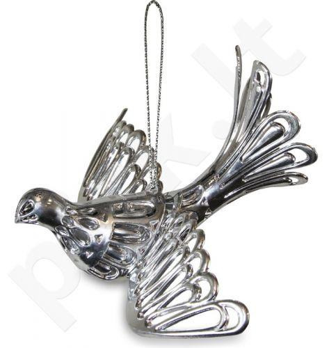 Dekoro detalė Paukštis 103466