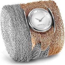 Laikrodis BREIL INFINITY   TW1291
