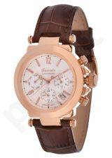 Laikrodis GUARDO S8367-6