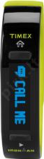 Laikrodis TIMEX BLUETOOTH SMART IRONMAN MOVE X20  TW5K85600
