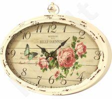 Sieninis laikrodis 101188