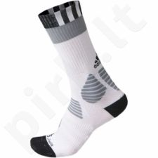 Kojinės futbolininkams Adidas ID Comfort Socks AI8813