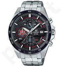 Vyriškas Casio laikrodis EFR-556DB-1AVUEF