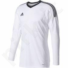 Marškinėliai vartininkams Adidas Revigo 17 M AZ5393