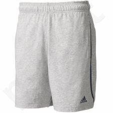 Šortai sportiniai Adidas Essentials Chelsea 2 M B47223