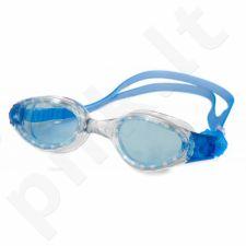 Plaukimo akiniai Aqua-Speed ETA 084 mėlyna