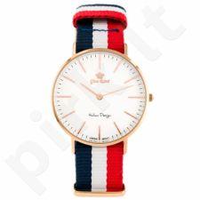 Vyriškas laikrodis Gino Rossi GR11014RA