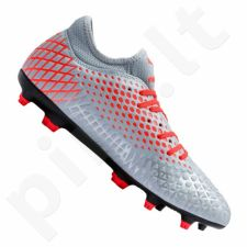 Futbolo bateliai  Puma Future 4.4 FG / AG M 105613-01