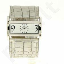 Moteriškas laikrodis Q&Q GZ96-315Y