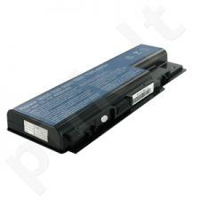 Whitenergy baterija Acer Aspire 5920 11.1V Li-Ion 4400mAh