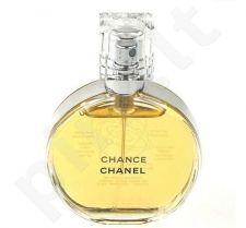 Chanel Chance, tualetinis vanduo (EDT) moterims, 3x20 ml