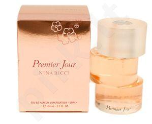 Nina Ricci Premier Jour, kvapusis vanduo (EDP) moterims, 30 ml