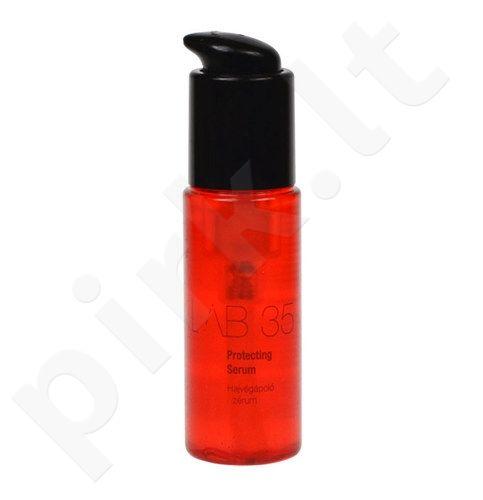 Kallos Lab 35 Protecting serumas, kosmetika moterims, 50ml