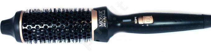 Plaukų džiovintuvas MOSER 4555-0050 Hot'n'Style