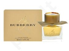 Burberry My Burberry, EDP moterims, 50ml