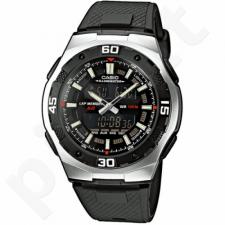 Vyriškas laikrodis Casio AQ-164W-1AVEF