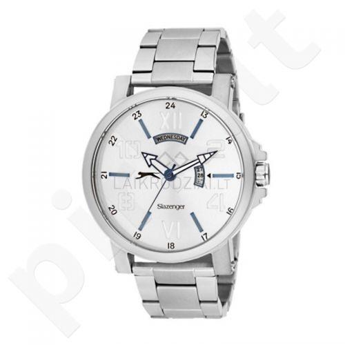 Vyriškas laikrodis Slazenger ThinkTank  SL.9.1186.1.01