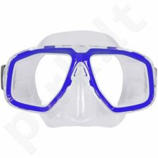 Nardymo kaukė Aqua-Speed Trend Junior