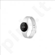 MyKronoz Smartwatch ZeCircle (White)