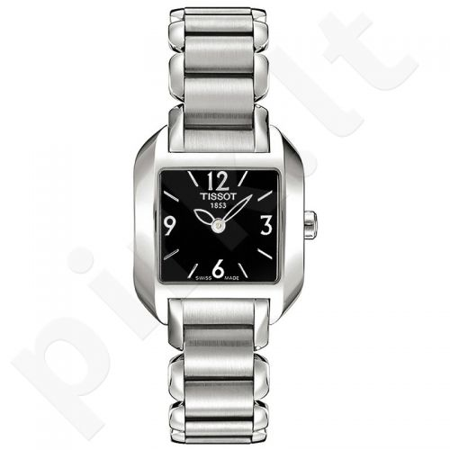 Moteriškas laikrodis Tissot T02.1.285.52