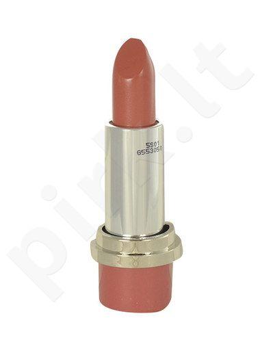 Guerlain Rouge G Jewel lūpdažis Compact, kosmetika moterims, 3,5g, (testeris), (06 Garance)