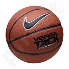Krepšinio kamuolys Nike Versa Tack (5) BB0432-801