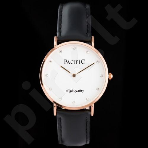 Moteriškas PACIFIC laikrodis PC280JG