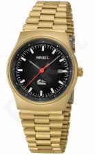 Laikrodis BREIL MANTA   TW1293