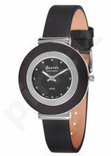 Laikrodis GUARDO S9280-1