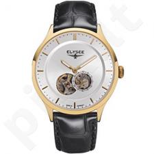 Vyriškas laikrodis ELYSEE Nestor 15102