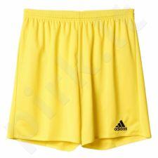 Šortai futbolininkams Adidas Parma 16 Junior AJ5891