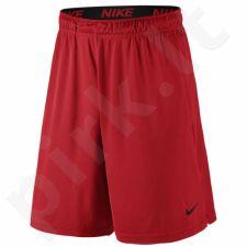 Šortai sportiniai Nike Fly 9'''' Short M 742517-657