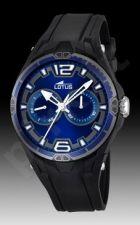Laikrodis LOTUS 18184_1