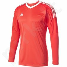 Marškinėliai vartininkams Adidas Revigo 17 M AZ5394