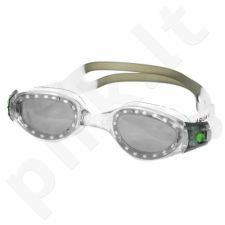 Plaukimo akiniai Aqua-Speed ETA 084