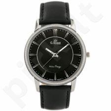 Vyriškas Gino Rossi laikrodis GR10077J