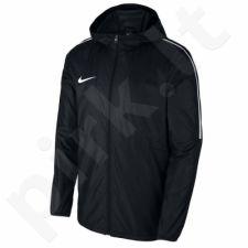 Striukė  Nike Park 18 RN JKT M AA2090-010