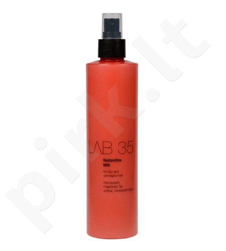 Kallos Lab 35 Restorative Milk, kosmetika moterims, 300ml