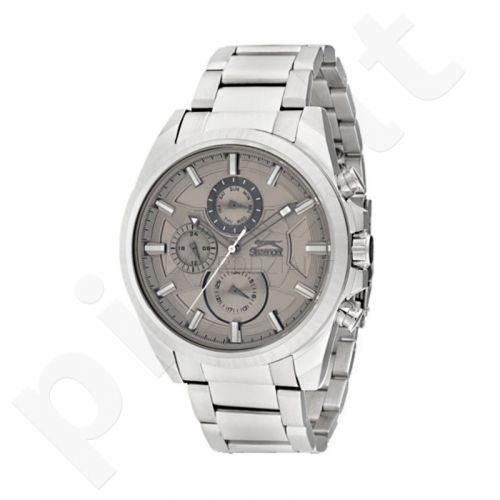 Vyriškas laikrodis Slazenger DarkPanther SL.9.1219.2.04