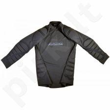 Vartininko marškinėliai  reusch FPT 3/4 Undereshirt 34 13 501 700