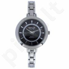 Moteriškas laikrodis Omax FA10P26I