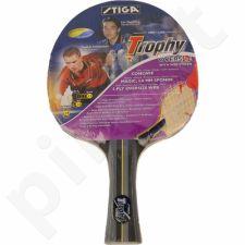Raketė stalo tenisui STIGA Trophy*