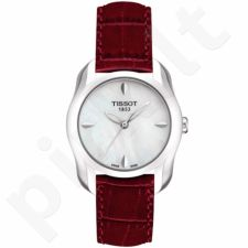 Moteriškas laikrodis Tissot T023.210.16.111.01