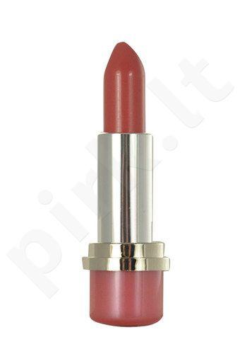 Guerlain Rouge G Le Brillant Complete Lip Shine, kosmetika moterims, 3,5g, (testeris), (B21 Bianca)