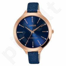 Moteriškas laikrodis LORUS RG202LX-9