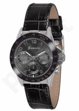 Laikrodis GUARDO 1441-1