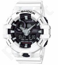 Vyriškas CASIO laikrodis GA-700-4AER