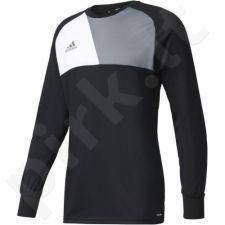 Marškinėliai vartininkams Adidas Assita 17 Junior AZ5401